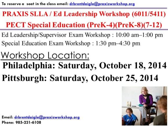 To join us for the workshop:  Email: drbrentdaigle@praxisworkshop.org